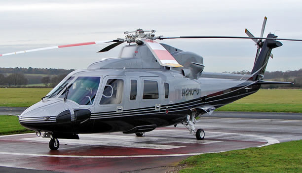 sikorsky s 92 luxury with C2lrb3jza3kncya3nibpbnrlcmlvcg on Watch likewise Turkish Aerospace Sikorsky Helicopters additionally S 92 furthermore 3 together with 568.